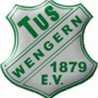 TuS Wengern 1879 e.V.
