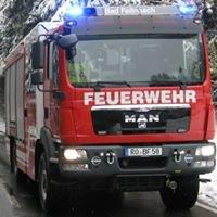 Freiwillige Feuerwehr Bad Feilnbach
