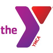 Santa Ana Family YMCA