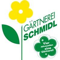 Gärtnerei Schmidl