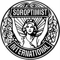 Soroptimist International - New Plymouth