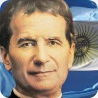 DON BOSCO ARGENTINA