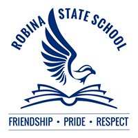Robina State School