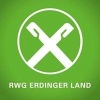 RWG Erdinger Land