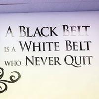 Elite Force Martial Arts-Ft. Lauderdale