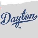 Dayton School District