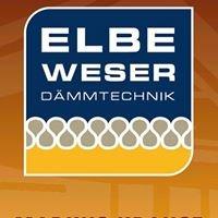 Elbe-Weser Dämmtechnik GmbH & Co. KG