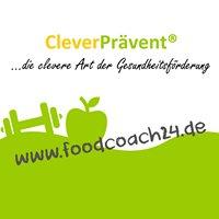 CleverPrävent Personaltraining & Ernährungsberatung