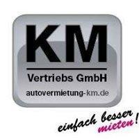 Autovermietung KM