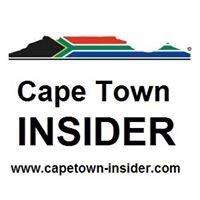 CapeTown-Insider.com