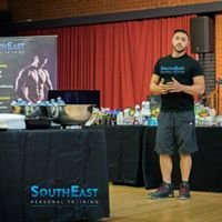 South East Personal Training