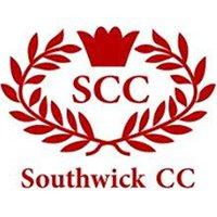 Southwick Country Club