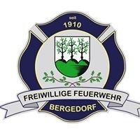 Freiwillige Feuerwehr Bergedorf