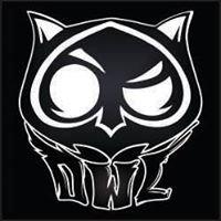 OWL Sports