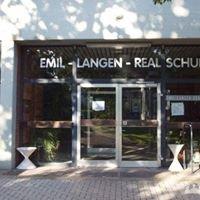 Emil-Langen-Realschule