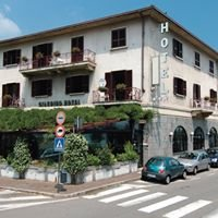 HOTEL GIARDINO ARONA