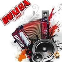 Rumba Barranquilla