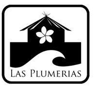 Las Plumerias Surf Camp Nicaragua