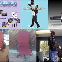 RRR Office Solutions