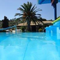 Alkistis Hotel - Skopelos