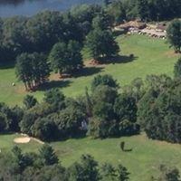 Tyngsboro Country Club Inc