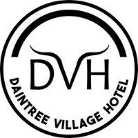 Daintree Village Hotel