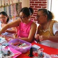 Isla Mujeres Women's Beading Co-op