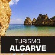 Travel Allgarve