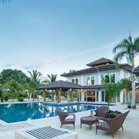 Patricia Arbaje Vacation Properties