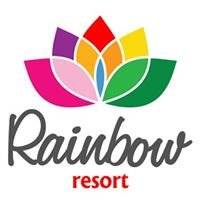 Rainbow Resort Marsala