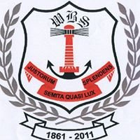 West Bank High School, East London