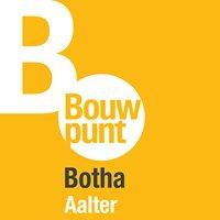 Bouwpunt Botha