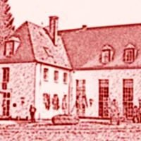 Arbeitsgemeinschaft Getreideforschung e.V.