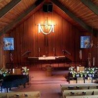 St Matthew Lutheran Church LCMS