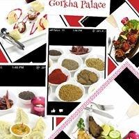 Gorkha Palace Nepalese & Indian Restaurant