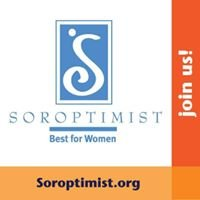 Soroptimist International of Tampa
