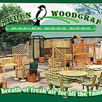 Garden Woodcraft