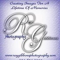 Roy Gibbons Photography