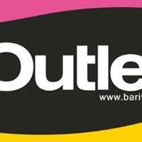 Outlet Bariviera