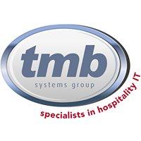 TMB Systems LTD