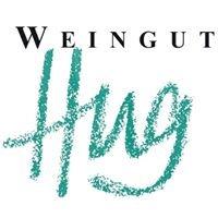 Weingut Hug