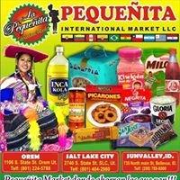 Peruvian Products Utah