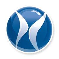 Lutheran Medical Group, LLC