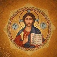 Immaculate Conception Ukrainian Catholic Church