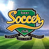 Beer Soccer Club