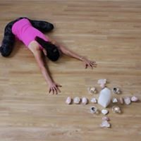 Emma Janetzki Yoga Harmony