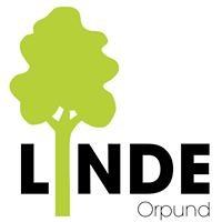 Bäckerei-Restaurant Linde Orpund (Schmid)