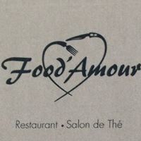 Food'Amour