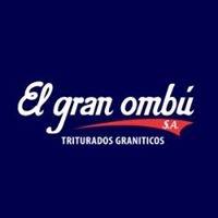El Gran Ombu