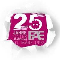 FAE Elektrotechnik GmbH & Co. KG